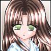 桐子(SD)