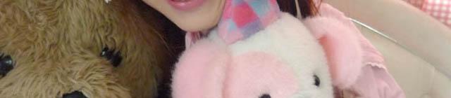 ピンク浴衣風ロリィタ2008夏 (3)