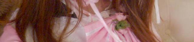 ピンクロリィタ2008夏(3)