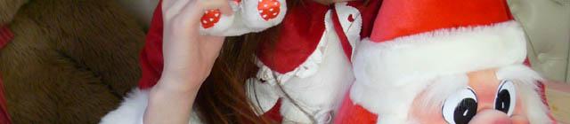 Santa dress 2008(2)
