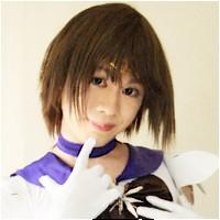 bijin_yuki6.jpg