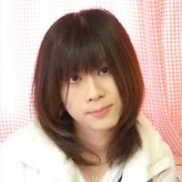 bijin_yuki7.jpg