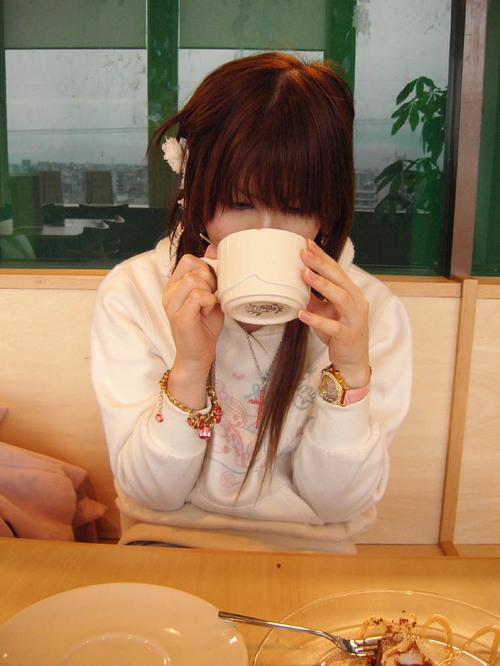 cafe04-01.jpg