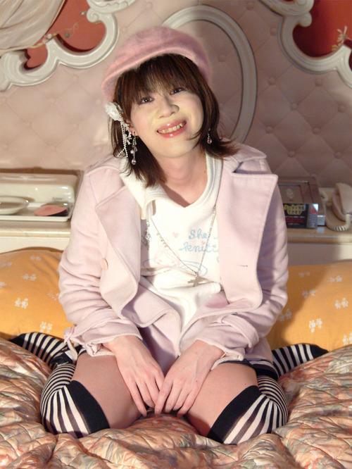 pink-coat1.jpg