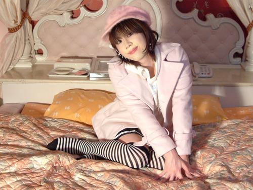 pink-coat2.jpg