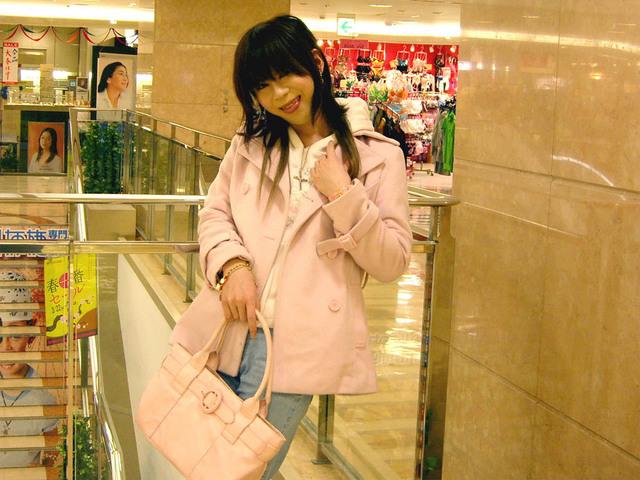 shopping200704-01.jpg