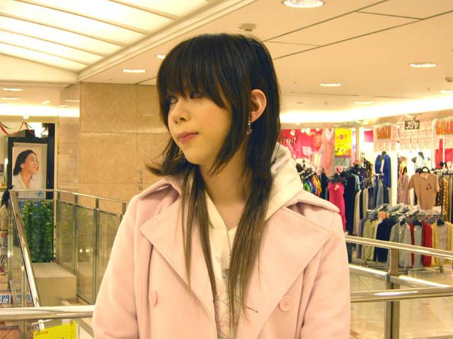 shopping200704-02.jpg